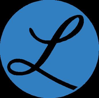Lathem Attendance Solutions Logo