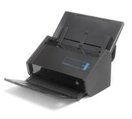 Central Arkansas Scanners ScanSnap iX500