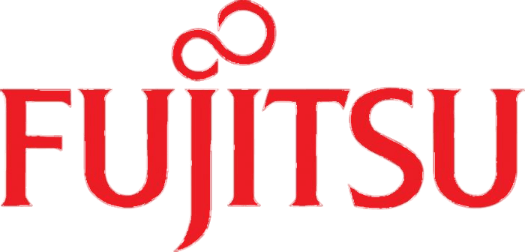 Fujitsu brand distributors in Arkansas