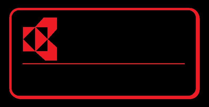 Kyocedra Distributor