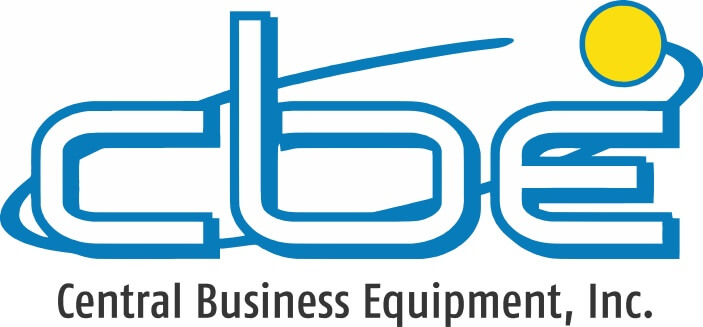 Central Business Equipment, Inc.