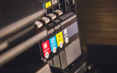 4 Common Complaints Employees Have About Business Printers