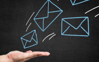 4 Reasons Every Business Needs Mailroom Equipment