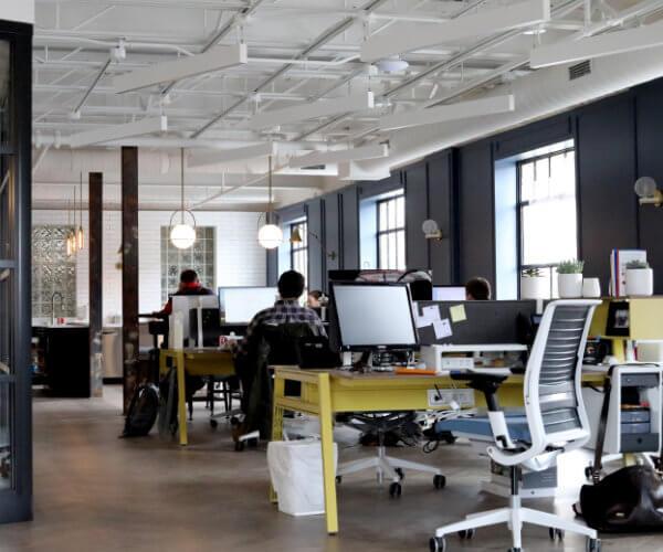 3 Reasons Office Equipment Maintenance Matters