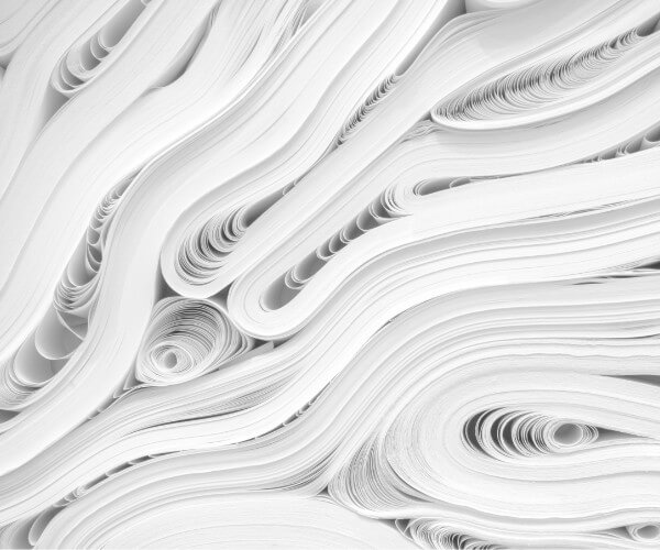 How to Avoid Paper Jams in Your Business Printers