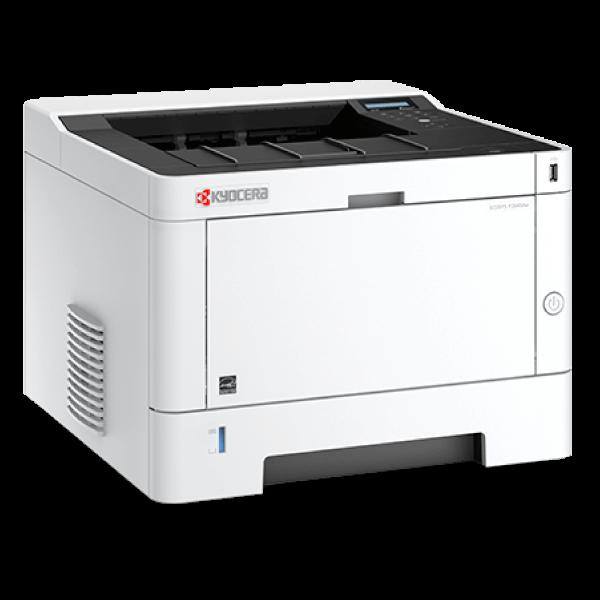Kyocera Printer Copier Combo ECOSYS-P2040dw