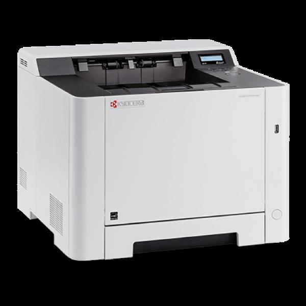 Kyocera Printer Copier Combo ECOSYS-P5021cdw