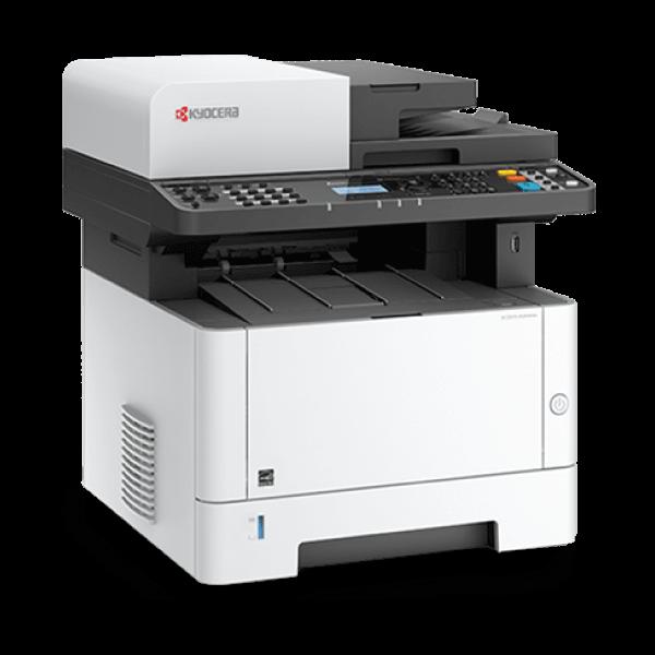 Kyocera Printer Copier Combo ECOSYS-M2040dn