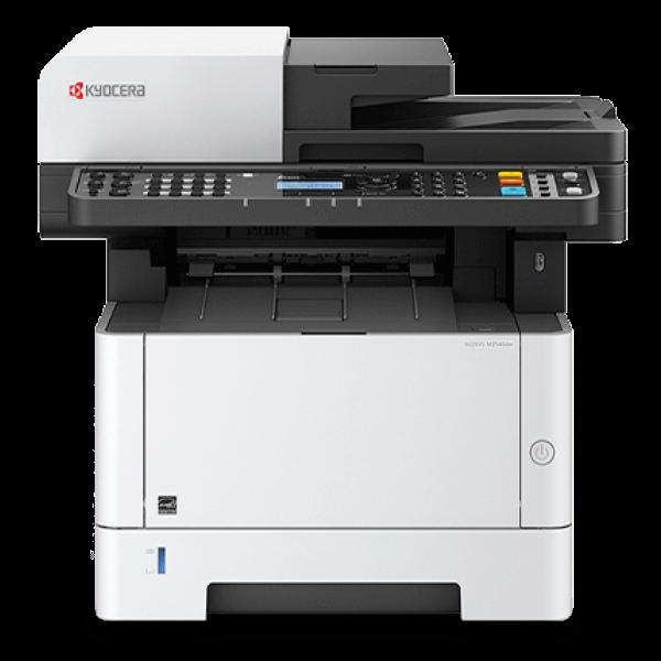 Kyocera Printer Copier Combo ECOSYS-M2540dw