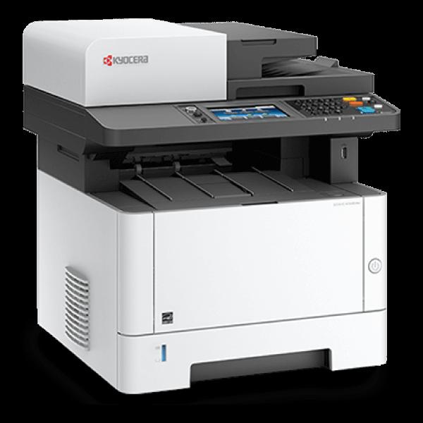 Kyocera Printer Copier Combo ECOSYS-M2640idw