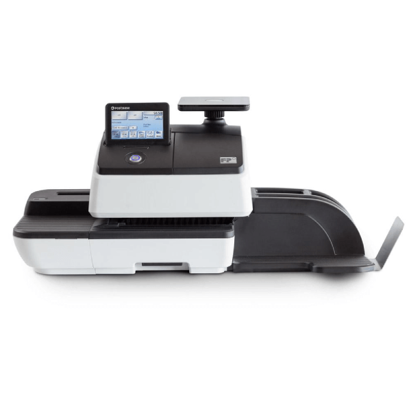 Authorized FP Mailing Solutions postage meters auto