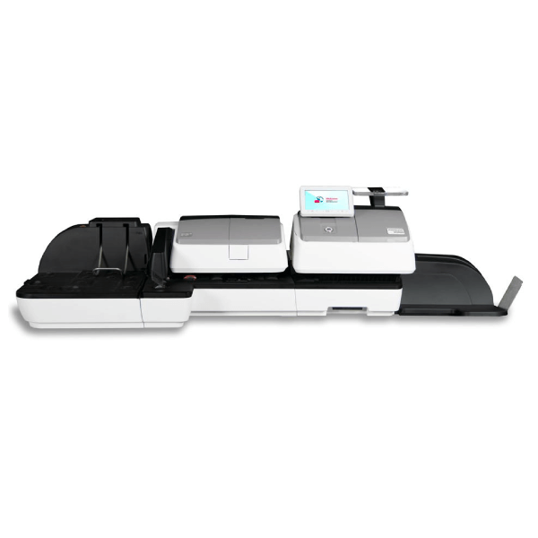 Authorized FP Mailing Solutions postage meters pro